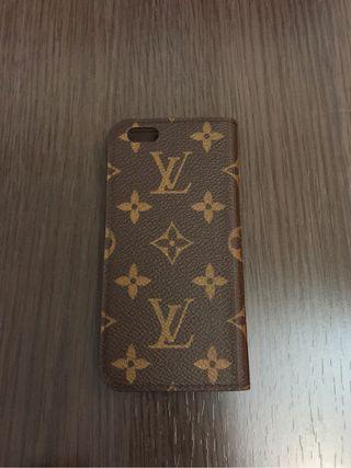 Funda Louis Vuitton iPhone6/6S