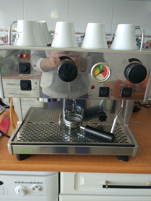 cafetera cs1