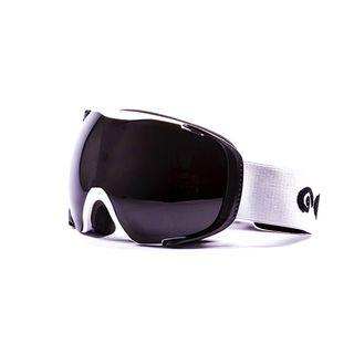 Mascara de esquí/snow