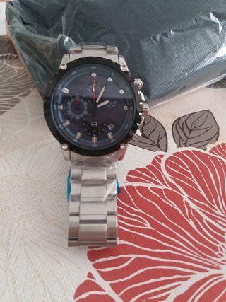 Reloj Lige elegante nuevo Sin estrenar