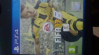 juego play4