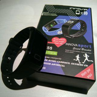 Reloj smartwatch Innova