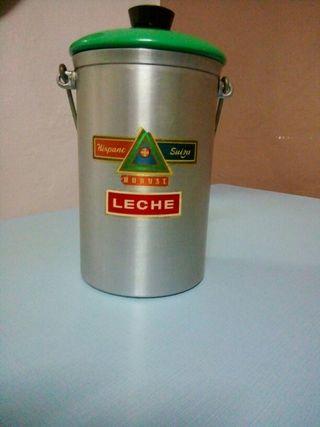 lote menaje vintage hispano suiza