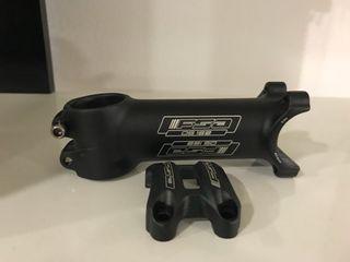 Potencia FSA 110mm