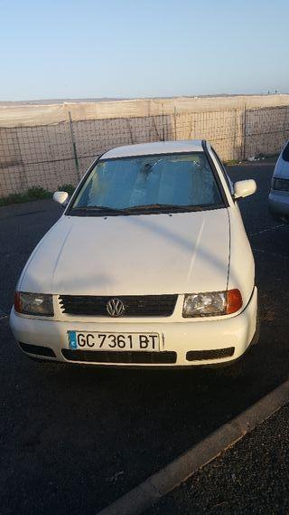 Volkswagen Polo 1999