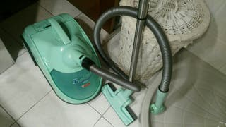 Aspirador de agua Polti