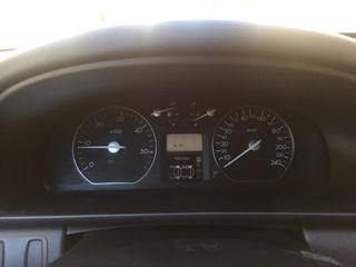 Renault Laguna 2.2 dci 150 cv grand tour