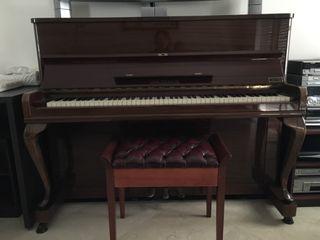 Piano Gerb Niendorf
