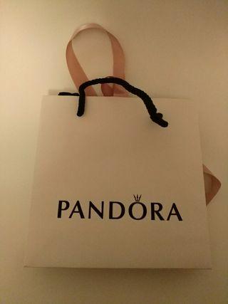 Bolsa Pandora.*U*