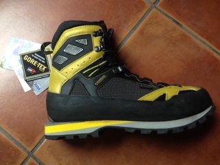 Botas FF Trek Alpine (44EU)