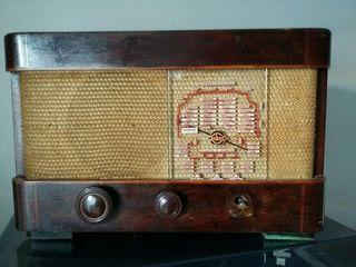 Radio Askar