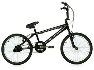 """Bicicleta BMX Freestyle ruedas 20"""""""
