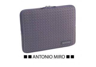 Funda Ipad Antonio Miro