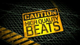 Hago beats a buen precio