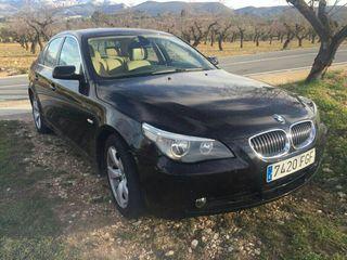 bmw serie 530 Diesel