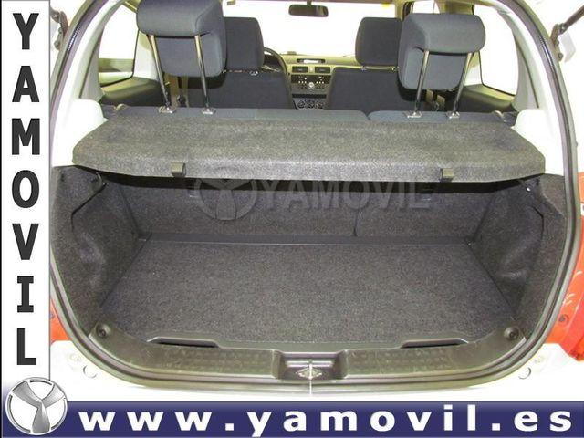 Suzuki Swift 1.3 VVT GL 3P 92 CV