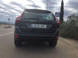 Volvo XC60 2.4Diesel