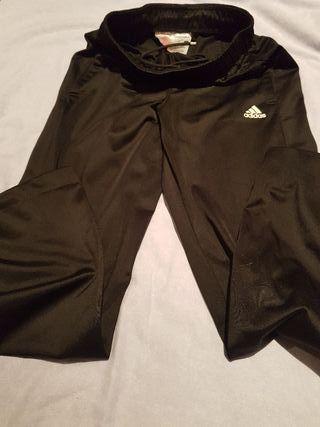 pantalon de deporte