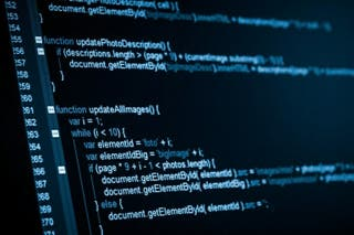 Clases Programación Java, C, C++