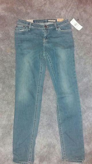 Pantalones Ralph Lauren