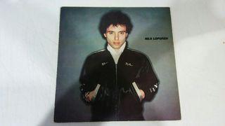 Nils Lofgreen Disco de vinilo Lp Rock