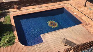 Mantenimientos de piscinas desde 20 euros
