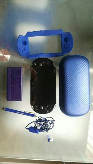 Wii de segunda mano por 10 en v lez m laga en wallapop - Segunda mano velez malaga ...
