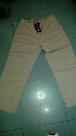 pantalones xxxl