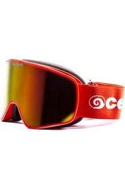 Gafas de esquí/snow