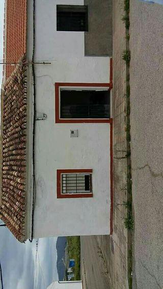 Casa Río Tinto