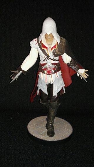 Figura Ezio Auditore