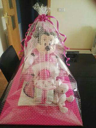 regalo original para bebes