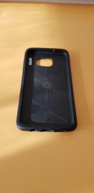 Funda Otterbox per Galaxy S7 Edge