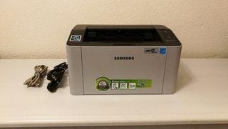 Impresora Samsung Xpress M2020W