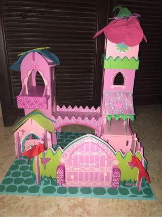 Castillo Imaginarium