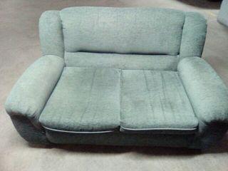 Portes pones tu el precio en fuensalida wallapop for Sofa exterior wallapop