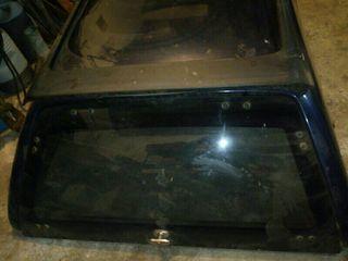 carriboi. precio negociable. solo wasap 620591055.