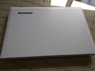 portátil Lenovo z50-70 piezas