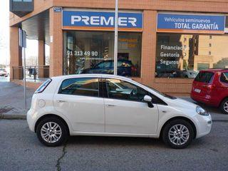 Fiat Punto FIAT Punto 1.3 Easy