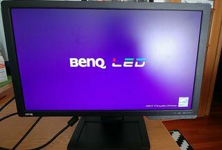 Monitor LED Benq XL2410T
