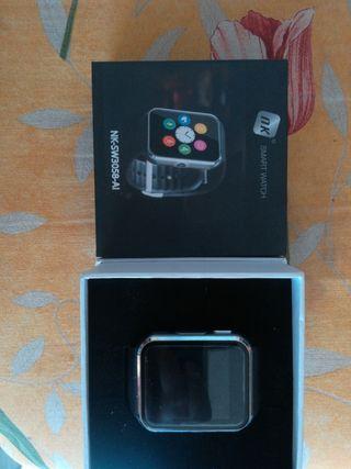smart watch NK-SW3058-AI