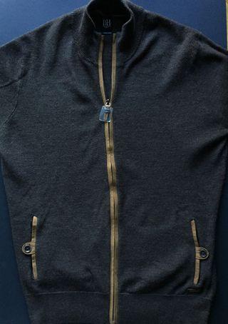 Cardigan - jersey Pedro del Hierro