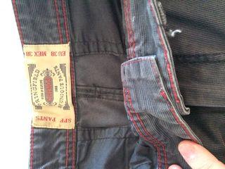 Pantalón chino Springfield