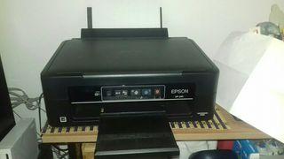 Impresora EPSON XP-245