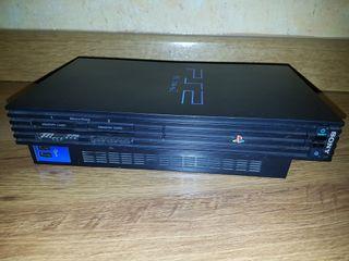PS2 para piezas