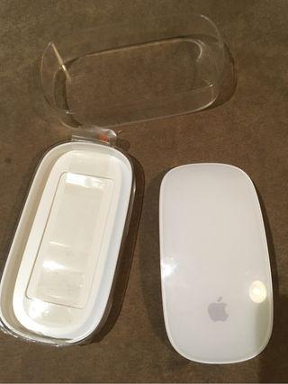 Ratón inalámbrico Apple