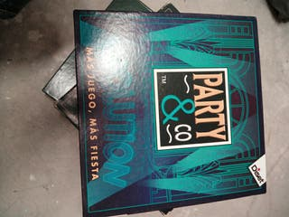 party&Co