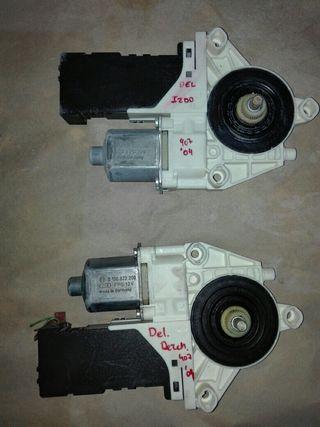 motor Elevalunas 407 de 2004