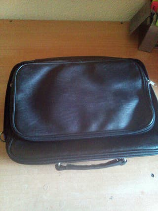 maletin bolso portatil pc