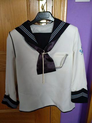 Tienda vestidos fiesta navalcarnero
